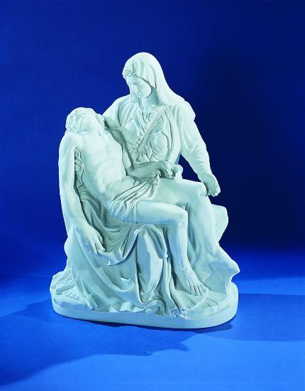 Pieta  memorial