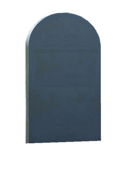 Welsh Slate Monolith Memorial  memorial