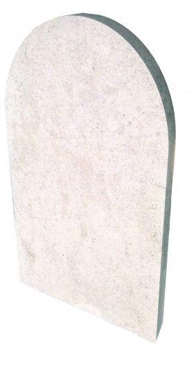 Derbyshire Limestone Monolith Memorial memorial