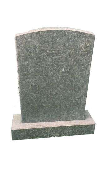 Angelsey Limestone Lawn Memorial memorial