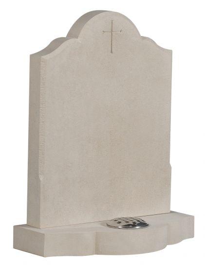 Dorset Portland Stone Lawn Memorial memorial