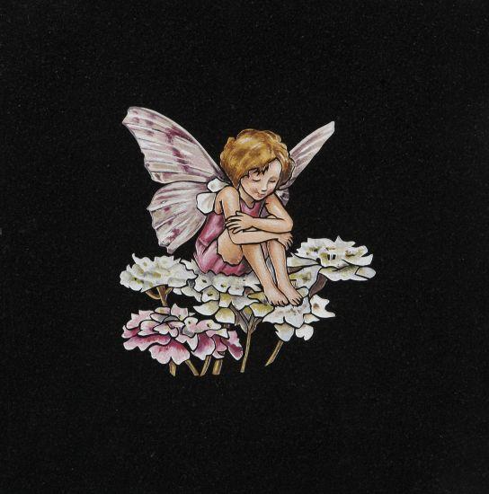 Fairy  memorial